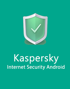 Ключ активации Kaspersky Internet Security для Android