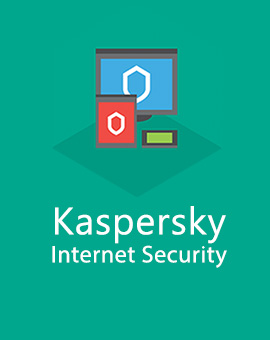 Ключ активации Kaspersky Internet Security