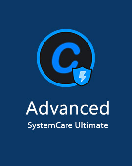 Ключ активации Advanced SystemCare Ultimate 13 PRO